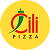 Čili pizza